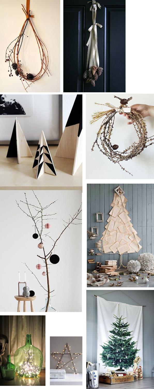 Blog de modus vivendi ideas adornos navide os - Ideas adornos navidenos ...