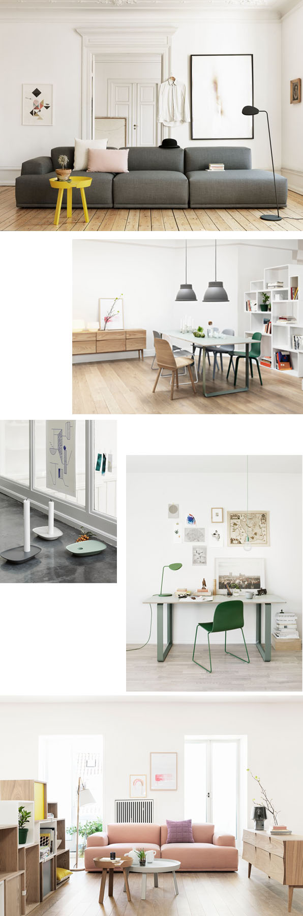 02 diseño nordico nordicdesign de © MUUTO en modus-vivendi