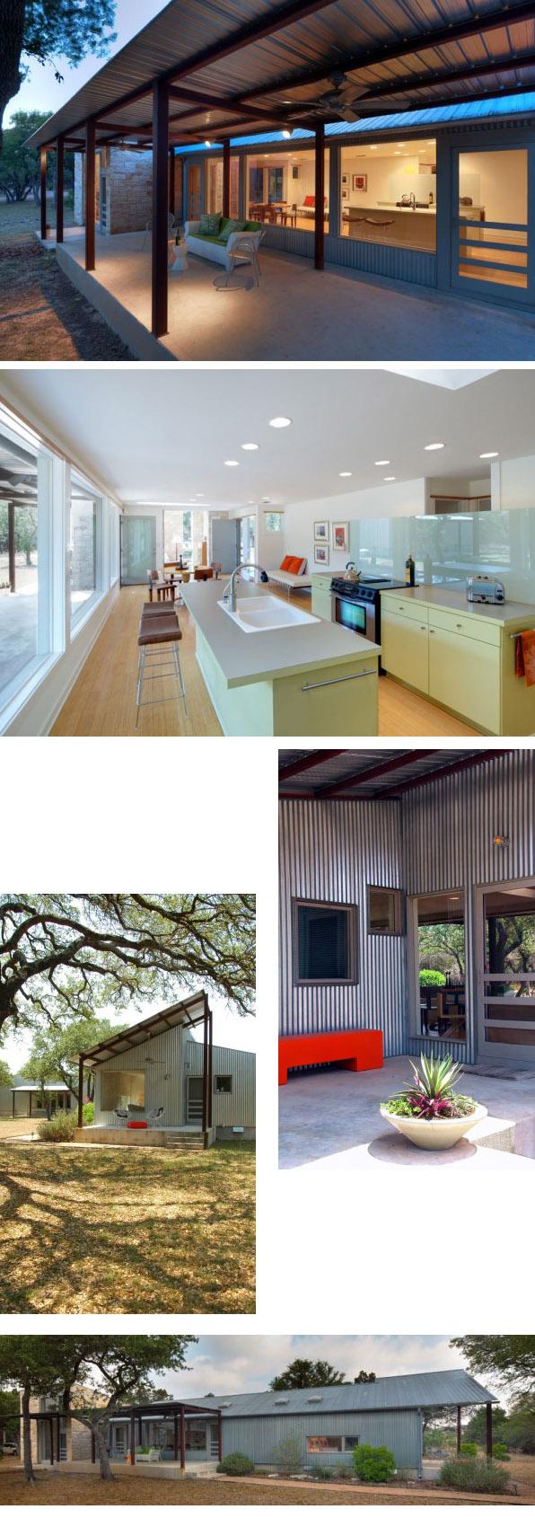01_Walkabout_house_by_nick_deaver_architect_en_modus_vivendi