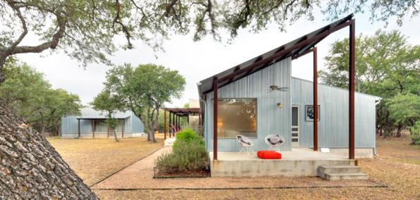 02_Walkabout_house_by_nick_deaver_architect_en_modus_vivendi