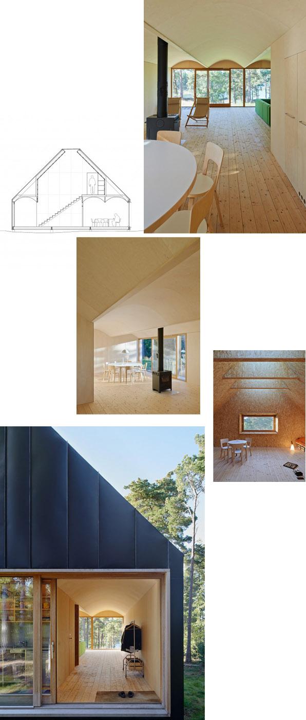HUSARO_HOUSE_TahmVidegard_Arkitekter_en_MODUS_vVIVENDI_02