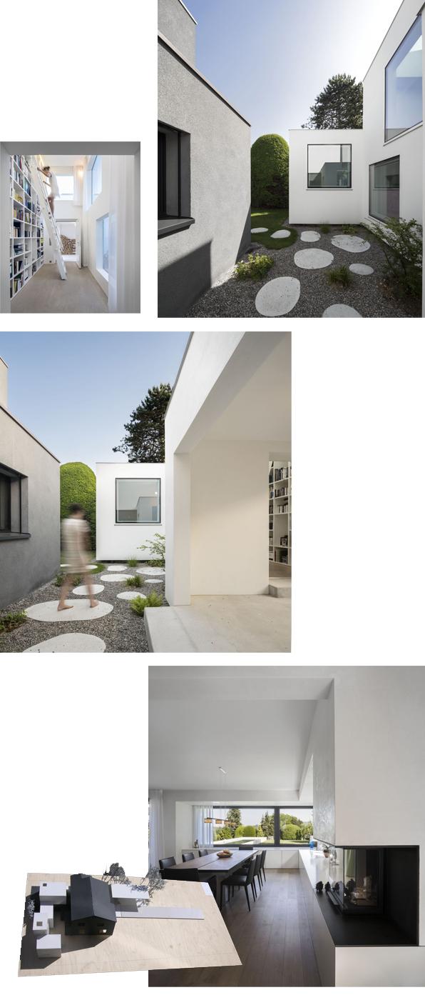 haberstroh_schneider_architekten_en_modus_vivendi