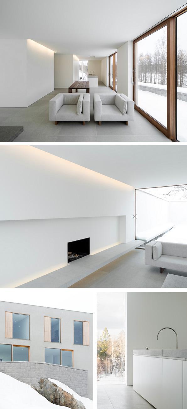 palmgren_house_by_johnpawson_en_MODUS_VIVENDI_01