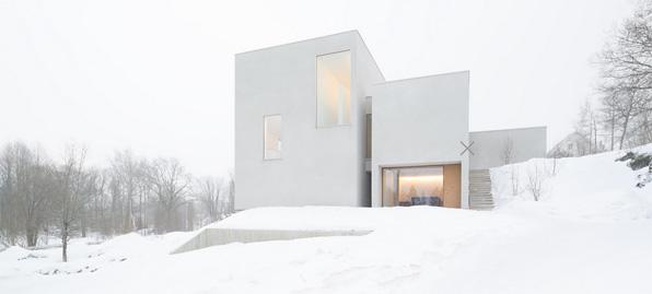 palmgren_house_by_johnpawson_en_MODUS_VIVENDI_02