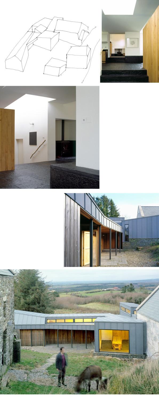 FARMHOUSE_JAMIEFOBERT_ARCHITECTS_MODUS_VIVENDI_02
