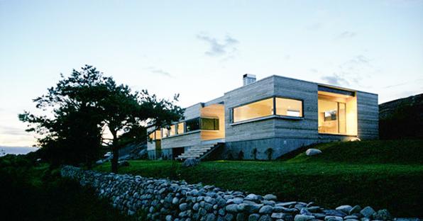 Marianne_Borge_architect_casapatio_modus_vivendi_01