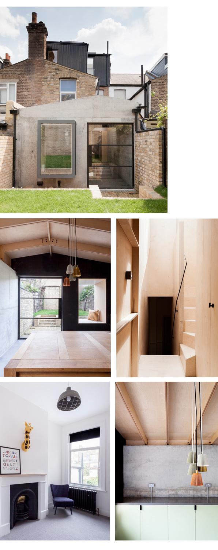 PLYWOOD_SIMONA_STRIDGE_ARCHITECT_EN_MODUS_VIVENDI_02