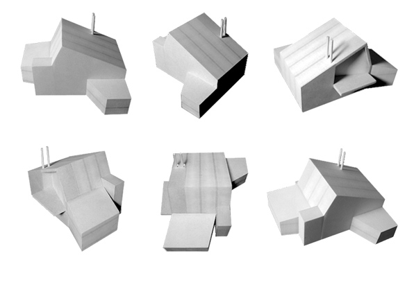 UPDOWN_HOUSE_CEBRA_ARCHITECTS_MODUS_VIVENDI_2