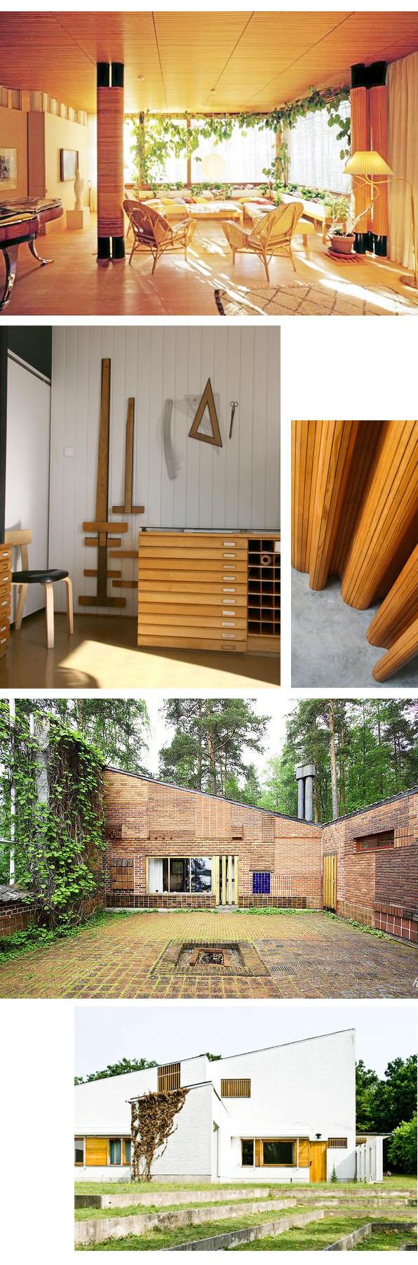 alvar aalto detail light detalle luz modus-vivendi arquitectos arquitectura