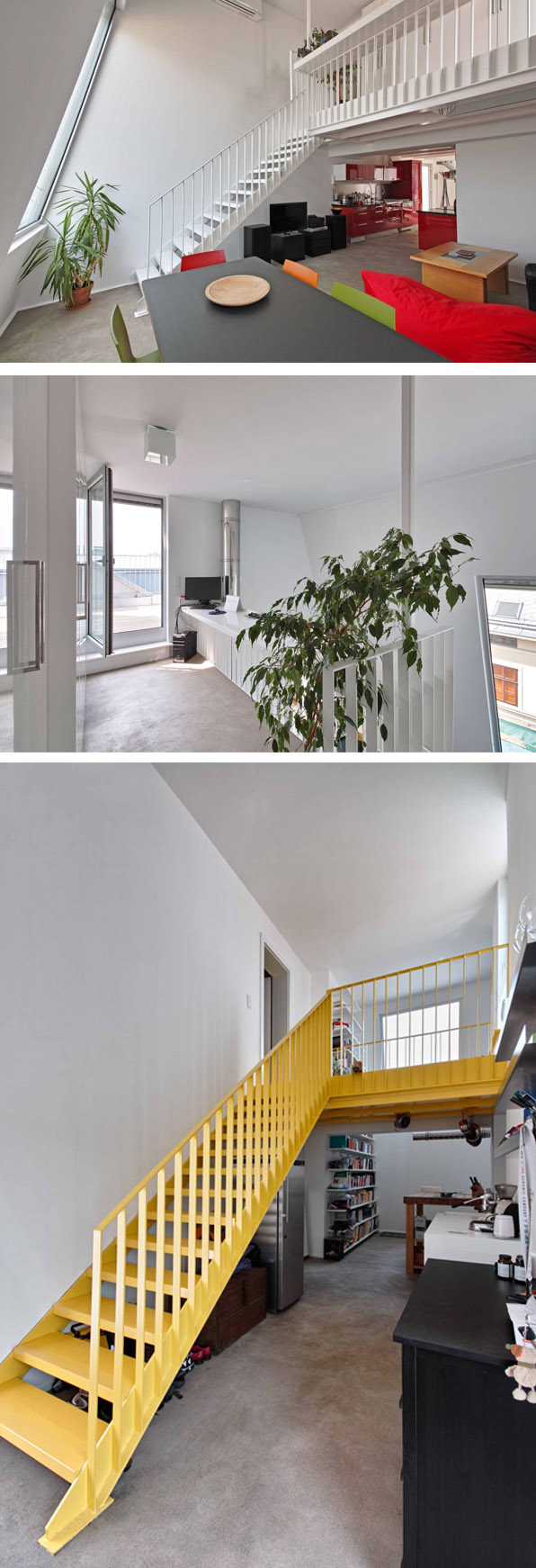 ppag architects radetzkystrasse en modusvivendi blog 3